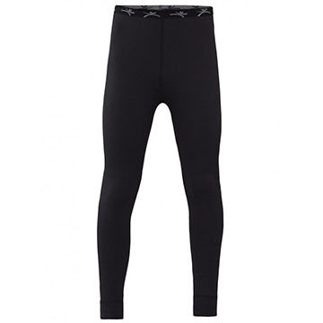 Terramar Sports Boys' & Girls' Thermolator Baselayer Bottom