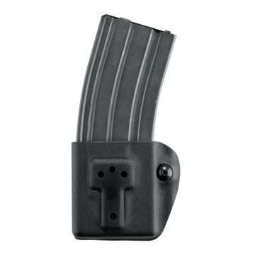 Safariland 774 Rifle Mag Pouch