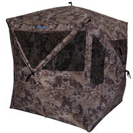 Ameristep Shifter Ground Blind