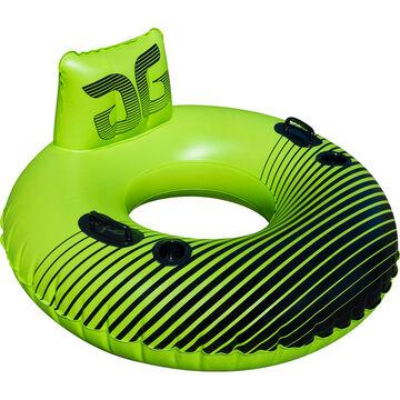 Aquaglide Captains Chair Float