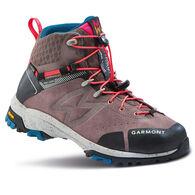 Garmont Women's G-Trail Mid GTX Hiking Boot