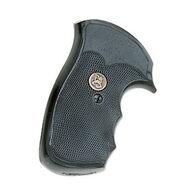 Pachmayr Decelerator Revolver Grip