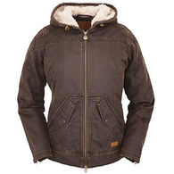 Outback Trading Women's Heidi Jacket