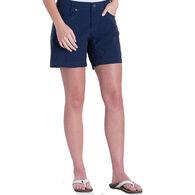 Kuhl Women's Splash 5.5 Short