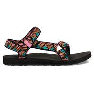 Teva Women's Original Universal Sport Sandal