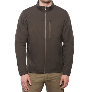 Kuhl Mens Impakt Softshell Jacket