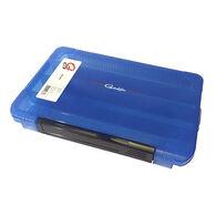 Gamakatsu G-Box 3700 Utility Case