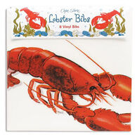 Cape Shore Lobster Bibs