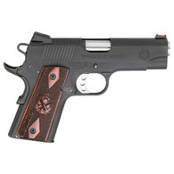 "Springfield 1911 Range Officer Compact 45 ACP 4"" 6-Round Pistol"