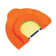Primos A Frame Double w/ Double Cut Turkey Mouth Call