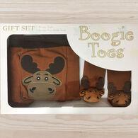 Liventi Infant's Boogie Set