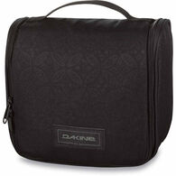 Dakine Women's Alina 3L Toiletry Kit