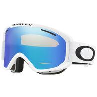 Oakley O-Frame 2.0 PRO XM Snow Goggle + Spare Lens