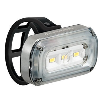 Blackburn Central 100 Front Bicycle Light