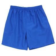 Caribbean Blues Men's Swim Short
