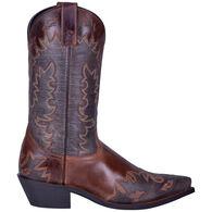Dan Post Men's Laredo Nash Western Boot