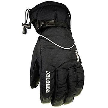 Swix Womens Trekker Glove