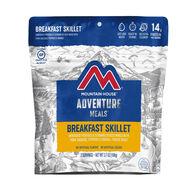 Mountain House Gluten-Free Breakfast Skillet - 2 Servings