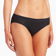 Kuhl Women's Hipkini Brief