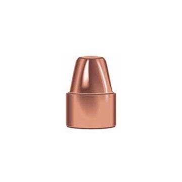 "Speer TMJ 45 Auto Match 200 Grain 0.451"" TMJ SWC Handgun Bullet (100)"