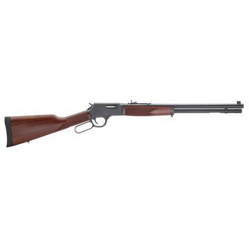 Henry Big Boy Steel 45 Colt 20 10-Round Rifle