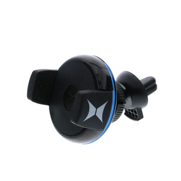 Xtreme Qi Wireless Charging Mount w/ Holder