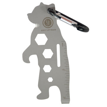 UST Tool a Long Standing Bear Multi-Tool