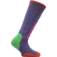 Eurosock Youth Supreme Jr OTC Ski Sock