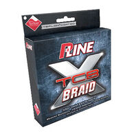 P-Line XTCB 10 Lb. Braid Fishing Line - 300 Yards
