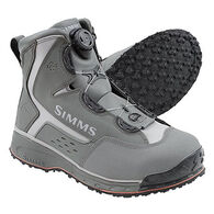 Simms Men's RiverTek 2 Boa Wading Boot