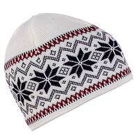Dale Of Norway Men's Garmisch Hat