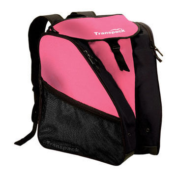 Transpack Women's XTW Boot & Gear Bag