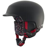 Anon Women's Aera Snow Helmet - Discontinued Model