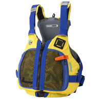 MTI Adventurewear Women's Destiny PFD