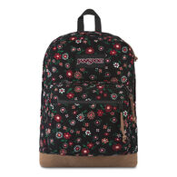 JanSport Right Expressions 31 Liter Backpack