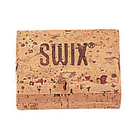 Swix Natural Cork