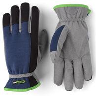 Hestra Glove Men's Garden Robin Glove