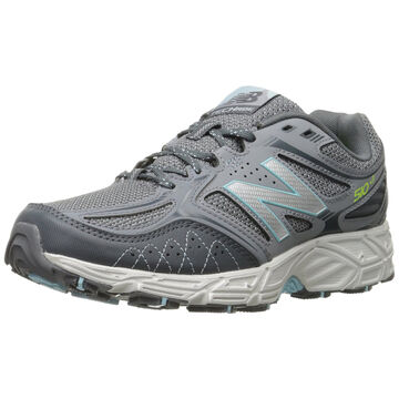 New Balance Womens 510v3 Trail Running Shoe