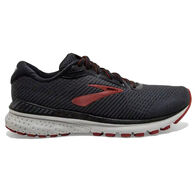 Brooks Men's Adrenaline GTS 20 Running Shoe