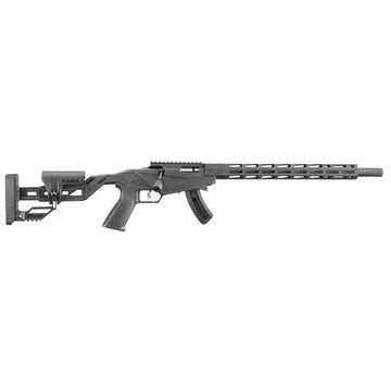 Ruger Precision Rimfire 22 LR 18 15-Round Rifle