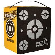 Delta McKenzie ShotBlocker Travel Pro Archery Target