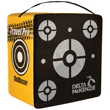 Delta McKenzie ShotBlocker Travel Pro Archery Target