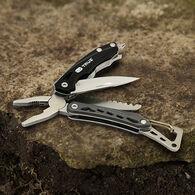 True Utility Seven Multi-Tool
