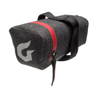 Blackburn Barrier Small Bicycle Seat Bag