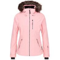 O'Neill Women's Vauxite Jacket