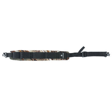 Vanguard Gun Hugger Plus Sling