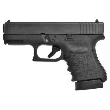 Glock 36 FS FGR 45 Auto 3.78 6-Round Pistol