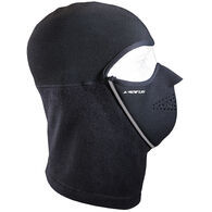 Seirus Innovation Men's Magnemask Combo TNT Facemask