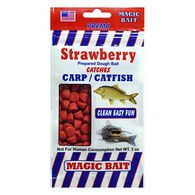 Magic Bait Premo Magic Carp & Catfish Bait - 3 oz.