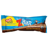 Clif Kid Zbar Energy Snack